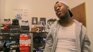 getlinkyoutube.com-Tink - 2and2 (Rasheed cover)