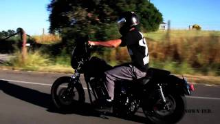 getlinkyoutube.com-UNKNOWN INDUSTRIES harley wheelies