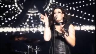 getlinkyoutube.com-The best of Floor Jansen - Nightwish