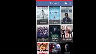 getlinkyoutube.com-[Not working ] how to get playbox on iOS 8-8.1.3 (free movies)