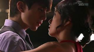 getlinkyoutube.com-5 Korean drama you must have watched