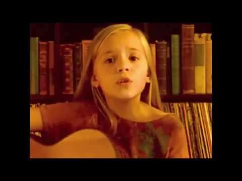 'Secret' Missy Higgins cover by Maisy Stella 7