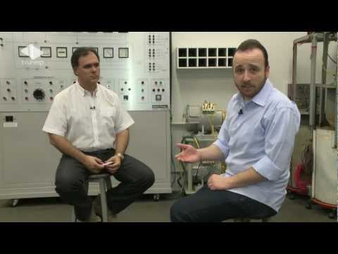 Guia de Profissões - 27/11/2012 - Engenharia Elétrica - PGM