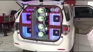 getlinkyoutube.com-Sw4 com som da equipe system som car