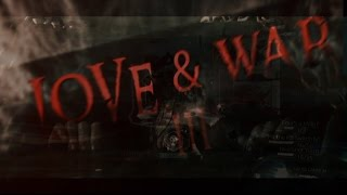 Grizz and Bella - Love & War III