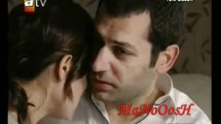 getlinkyoutube.com-سافاش ياسمين ... دلع النساااء ♥