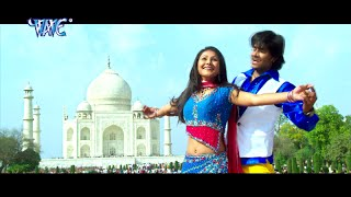 getlinkyoutube.com-हमार रानी बड़ा रसदार बाड़ी हो Hamar Rani Bada Rasdar Badi Ho - bhojpuri hot Songs- Jina Teri Gali Me