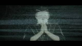 getlinkyoutube.com-Visage - Fade To Grey (Blufeld Deepsphere Remix)