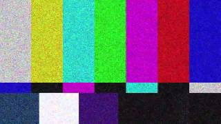 getlinkyoutube.com-Free Effect  TV Error