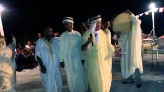 getlinkyoutube.com-اعراس بلدية الولجة