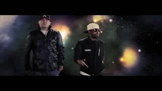 DJ Felli Fel - Boomerang (ft. Akon, Pitbull & Jermaine Dupri)