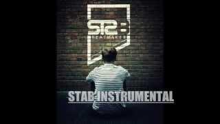 getlinkyoutube.com-Instrumental STAB '' soldat ''