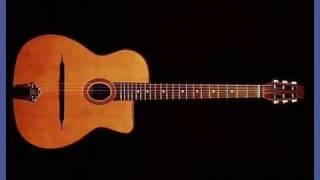 getlinkyoutube.com-Jimmy Rosenberg ft. Birelli Lagrene - Nature Boy