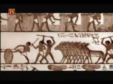 Gli astri spiegati dai Maya (Parte 1)