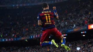 getlinkyoutube.com-Neymar Jr - Perfection - Skills & Goals 2015/2016 HD