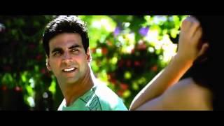 Humko Deewana Kar Gaye  hindi movie song Akshay Kumar  Katrina Kaif width=