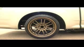 getlinkyoutube.com-SpeedRaceTruck 1/7/55 3/4