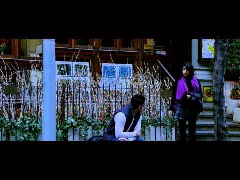 Aas Paas Hai Khuda (Tu Na Jaane) - Anjaana Anjaani 720p Full Song (Subtitled).mp4