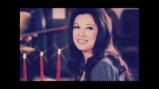 getlinkyoutube.com-كوكتيل رائع من اجمل الأغاني نجاة الصغيرة ❤❤❤❤  Cocktail songs Najat Al Saghira