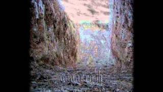 Aaaarrghh – Ölüm Kadar Soğuk I
