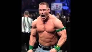 getlinkyoutube.com-John Cena Prank Call
