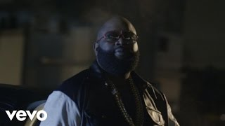 Rick Ross - The