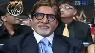 getlinkyoutube.com-Best Bollywood Mimicry