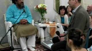 getlinkyoutube.com-Who is God? - Part 1 - Mooji