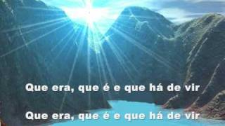 getlinkyoutube.com-Paul Wilbur -  Dias de Elias