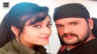 Aatankwadi Bhojpuri Movie | Shubhi Sharma भिड़ेंगी आतंकवादियों से | Khesari Lal Yadav | Nav Bhojpuri