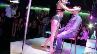 getlinkyoutube.com-Эротический танец