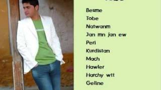 getlinkyoutube.com-♪ Hardi Salah-Kurdistan [Toba] ♪