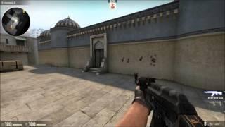 getlinkyoutube.com-Logitech Gaming Software, Burst fire Macro Tutorial- CS:GO