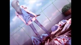 Nightcore - Animals (Female Version)