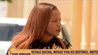 Taasa Amakaago: Jjajja ettaka yali wa Mpagi Part D width=