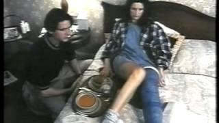 Moviedrome - Spanking the Monkey (Mark Cousins)