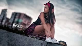 getlinkyoutube.com-Trap Mix 2016 [ Best of Trap Music ] Soundtrack Mix