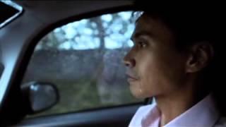 Kasal Trailer