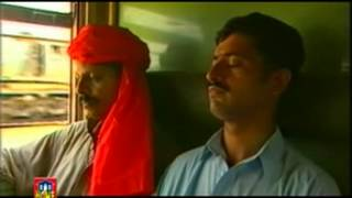getlinkyoutube.com-MASTER MANZOOR SAD SONGS IN DEATH 2012 Syed Zahid Hussain Shah And Shahid Hussain Shah 03347390869
