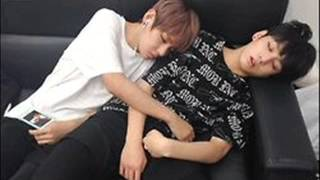 getlinkyoutube.com-TAEKOOK or VKOOK