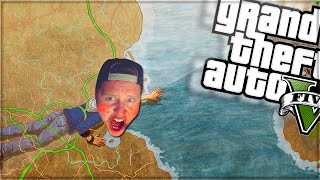getlinkyoutube.com-I CAN'T DO LONG DISTANCE SIMON! (GTA 5 Funny Moments)
