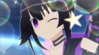 getlinkyoutube.com-(HD) Pretty Rhythm Aurora Dream - Kaname - Shall We Go?! (episode 42)