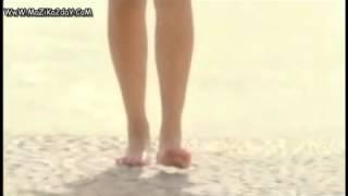 المشاهد الساخنة من فيلم احاسيس