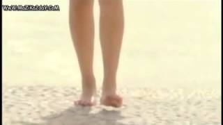 getlinkyoutube.com-المشاهد الساخنة من فيلم احاسيس