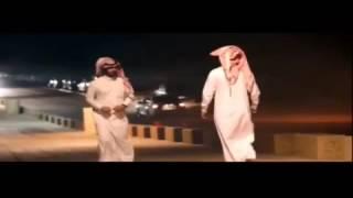 getlinkyoutube.com-شيلة من لا يقدر جيتي || كلمات مبارك رشيد النويران || أداء فواز القفيدي