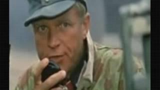 getlinkyoutube.com-La bataille de la Neretva streaming - Film Complet EN FRANÇAIS