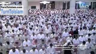 getlinkyoutube.com-COMPLETE - Juz Amma- A'zam Bin Muhammed al-Mohaisany & Muhammed al-Mohaisany.