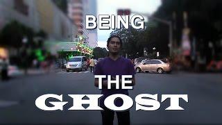 getlinkyoutube.com-PUA ACADEMY Episode 12___BEING THE GHOST by Sir Yuri