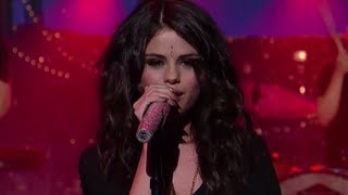 getlinkyoutube.com-Selena Gomez Writes Justin Bieber Breakup Song!