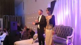 lalhambra salle de rception mariage soire algro runionnais - L Alhambra Salle De Mariage